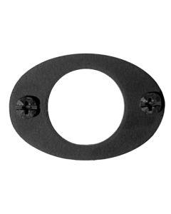 Bean Cylinder Collar