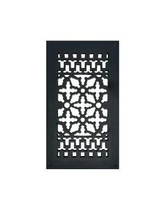 """12"""" x 6"""" Grille  with Screw Holes"""
