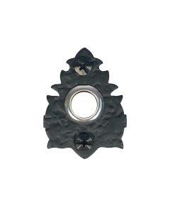 Warwick Bell Button
